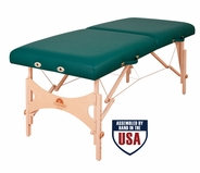 Oakworks - Aurora Massage Table