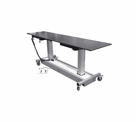 Oakworks - Carbon Fiber C Arm Lift Table (Free Shipping)