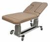 Oakworks - Echocardiography Ultrasound Table (Free Shipping)