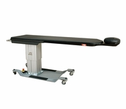 Oakworks - Fluoroscopy Imaging Table CFPM100 (Free Shipping)