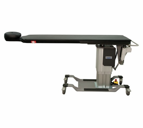 Oakworks - Fluoroscopy Imaging Table CFPM300 (Free Shipping)