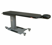 Oakworks - Fluoroscopy Imaging Table CFPMFXH (Free Shipping)