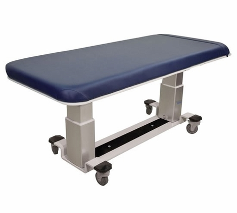 Oakworks - General Ultrasound Flat Top Table (Free Shipping)