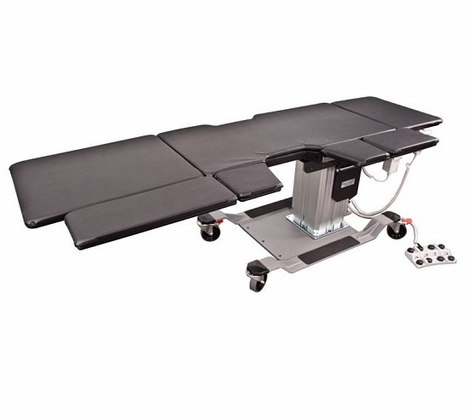 Oakworks - Lithotripsy-Urology Table CFLU401 (Free Shipping)