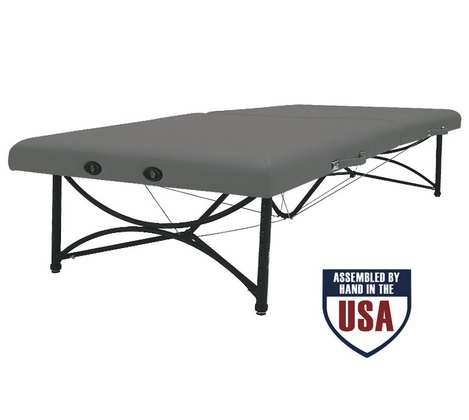 Oakworks - Massage Table Storable Mat