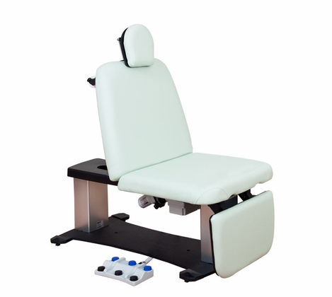Oakworks - Medical and Spa Procedure Chair 100 Series (Free Shipping)