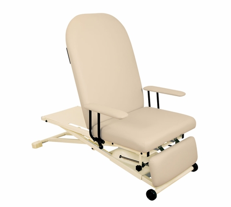 Oakworks - Medical and Spa Procedure Chair EC Series (Free Shipping)