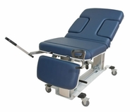Oakworks - Multi-Specialty Ultrasound Table (Free Shipping)