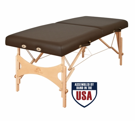 Oakworks - Nova Massage Table