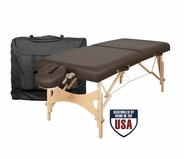 Oakworks - Nova Massage Table Package Ltd Edition (Free Shipping)