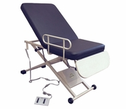 Oakworks - Orthopedic HiLo Casting Table (Free Shipping)