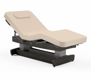 Oakworks - Performa Lift Electric Salon Top (Free Shipping)