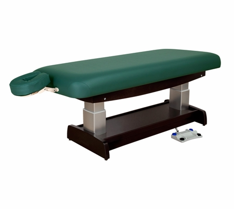 Oakworks - Performa Lift Electric Spa Table (Free Shipping)