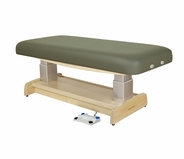 Oakworks - PF200 Treatment Table (Free Shipping)