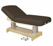 Oakworks - PF250 Treatment Table (Free Shipping)