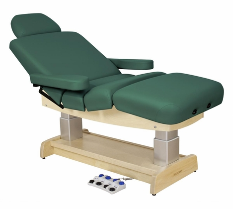 Oakworks - PF400 Treatment Table (Free Shipping)