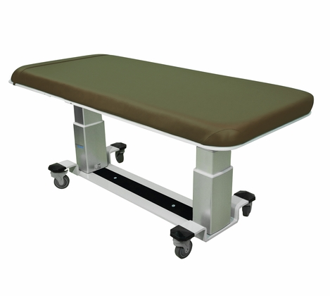 Oakworks - PG200 Treatment Table (Free Shipping)