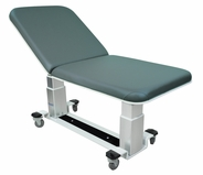 Oakworks - PG300 Treatment Table (Free Shipping)