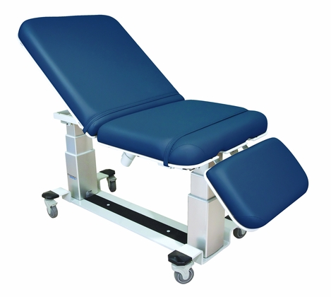 Oakworks - PG350 Treatment Table (Free Shipping)