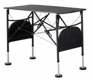 Oakworks - Portable Taping Table