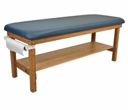 Oakworks - Powerline Treatment Table