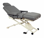 Oakworks - ProLuxe Electric Lift Salon Top (Free Shipping)