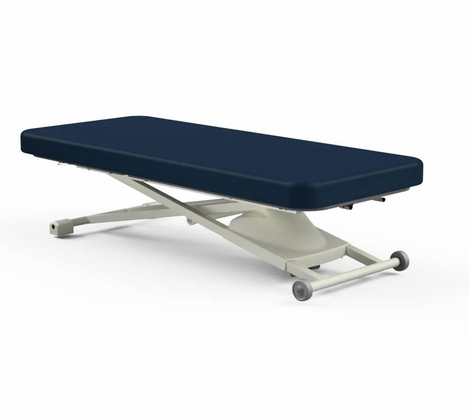 Oakworks - ProLuxe Electric Lift Spa Table (Free Shipping)