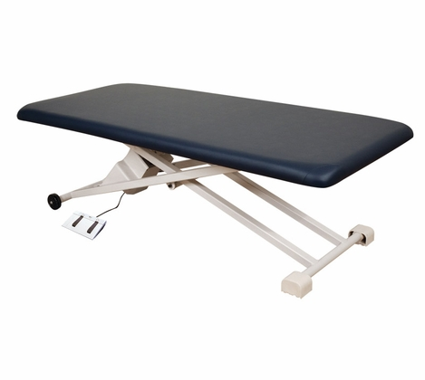Oakworks - ProLuxe PT100 Electric Therapy-Exam Table
