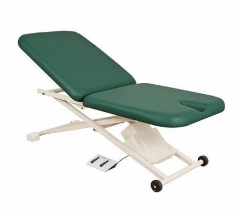 Oakworks - ProLuxe PT150 Electric Therapy-Exam Table (Free Shipping)