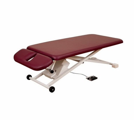 Oakworks - ProLuxe PT250 Electric Therapy-Exam Table (Free Shipping)
