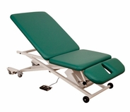 Oakworks - ProLuxe PT300 Electric Therapy-Exam Table (Free Shipping)