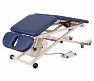Oakworks - ProLuxe PT400 Electric Therapy-Exam Table (Free Shipping)