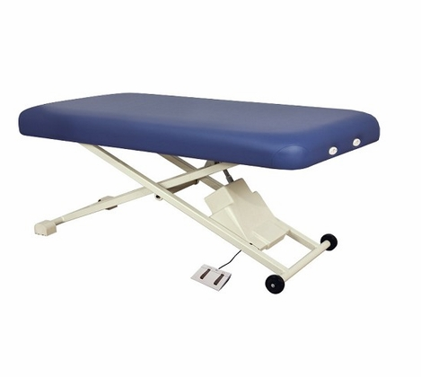 Oakworks - PX100 Treatment Table (Free Shipping)
