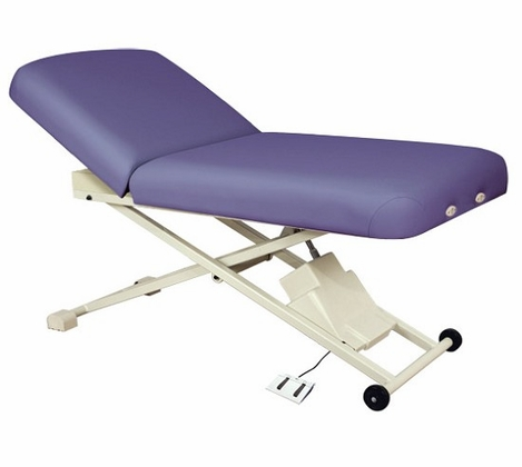 Oakworks - PX150 Treatment Table (Free Shipping)