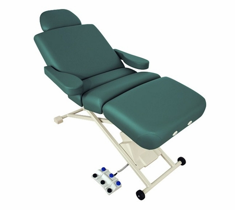 Oakworks - PX300 Treatment Table (Free Shipping)