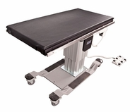 Oakworks - Urology Table CFUR401 (Free Shipping)