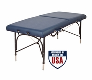 Oakworks - Wellspring Massage Table