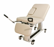 Oakworks -Womens Imaging Ultrasound Table (Free Shipping)