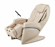 Osaki - JP Premium 4.0 Japan Massage Chair (Free Shipping)