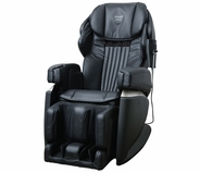 Osaki - JP Premium 4S Japan Massage Chair (Free Shipping)