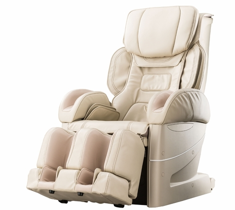 Osaki - JP Pro Premier OS-4D Massage Chair (Free Shipping)