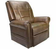 Osaki OLT-OC2 Kneading Massage Lift Chair (Free Shipping)