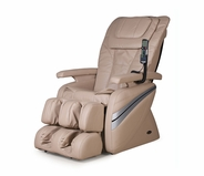 Osaki - OS-1000 Massage Chair (Free Shipping)