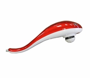 Osaki OS-106A The Light Wand Massager (Free Shipping)