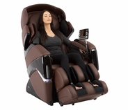 Osaki - OS-3D Pro Cyber Massage Chair (Free Shipping)