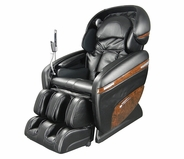 Osaki OS-3D Pro Dreamer Massage Chair (Free Shipping)
