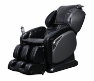 Osaki - OS-4000LS Massage Chair (Free Shipping)