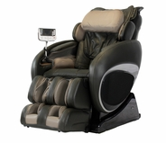 Osaki - OS-4000T Massage Chair (Free Shipping)