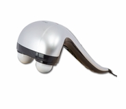 Osaki OS-627A Therapeutic Handheld Massager (Free Shipping)
