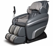 Osaki - OS-7200H Massage Chair (Free Shipping)